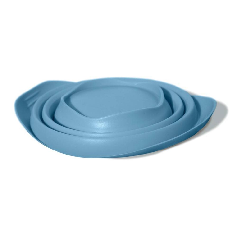kg-silicone-collapsible-dog-bowl-blue-2.jpg