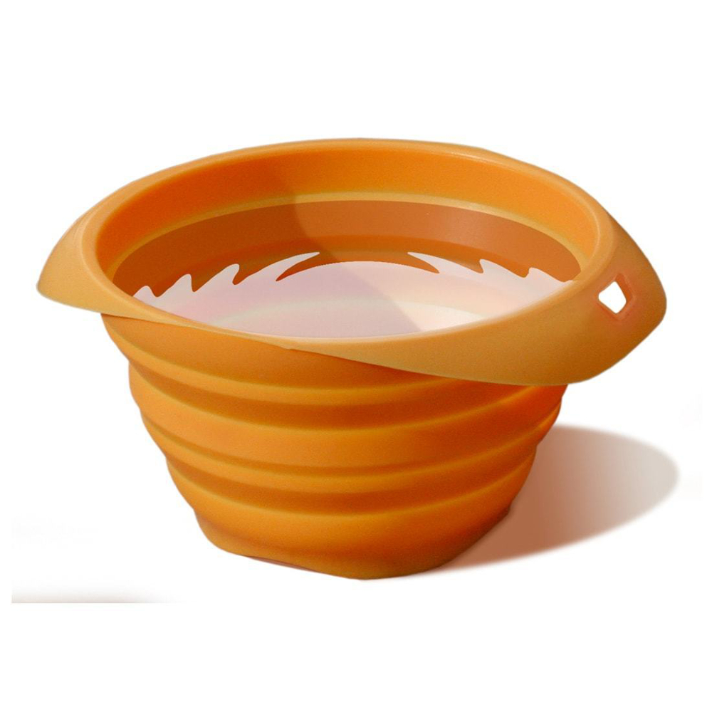 kg-silicone-collapsible-dog-bowl-yellow-1.jpg