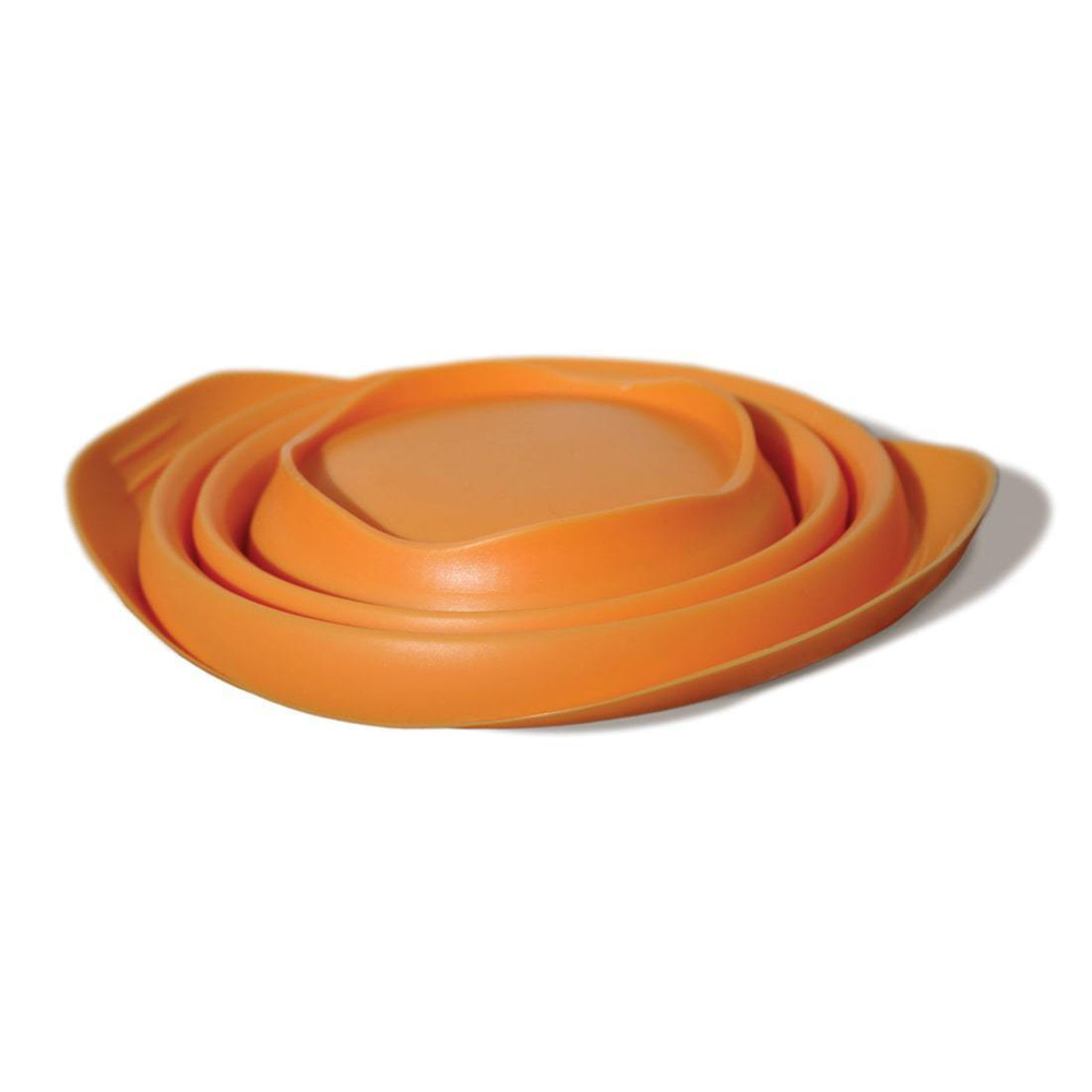 kg-silicone-collapsible-dog-bowl-yellow-2.jpg