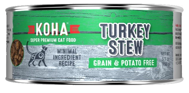 koha-limited-ingredient-diet-wet-cat-food-turkey-stew-1