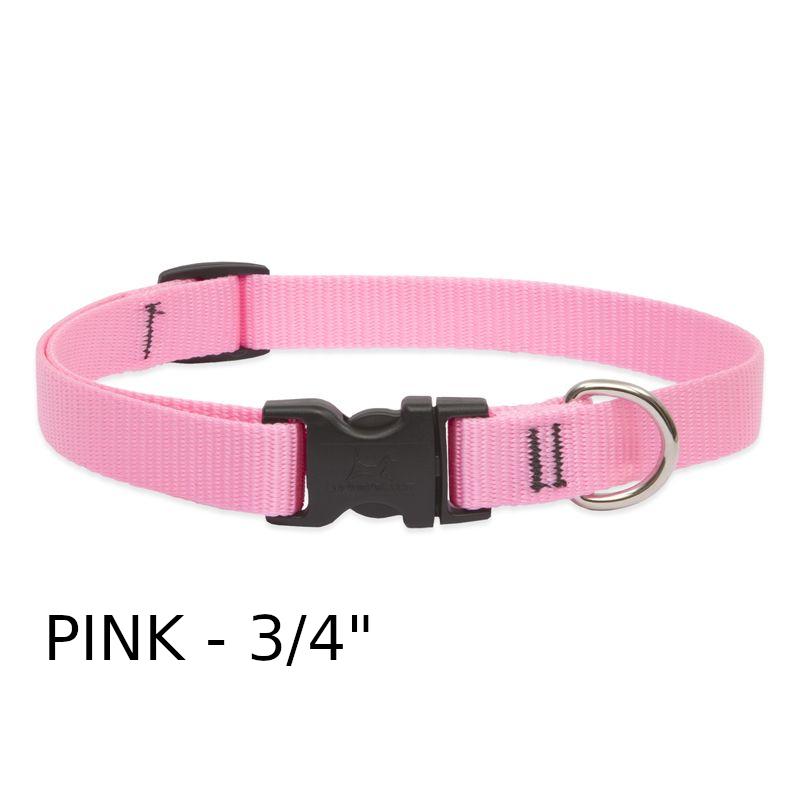 lp-dog-collar-nylon-pink-3_4-inch