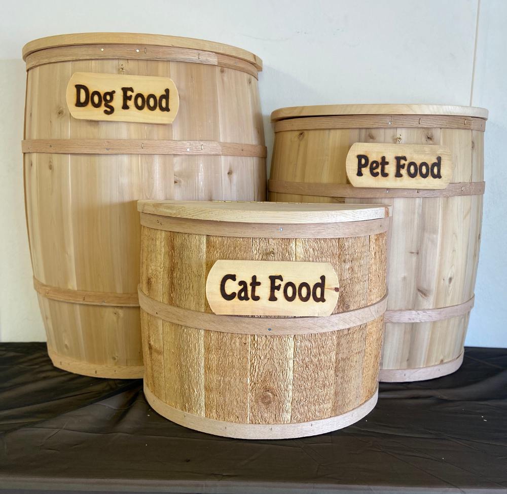 mbc-half-barrel-pet-food-container-all-1