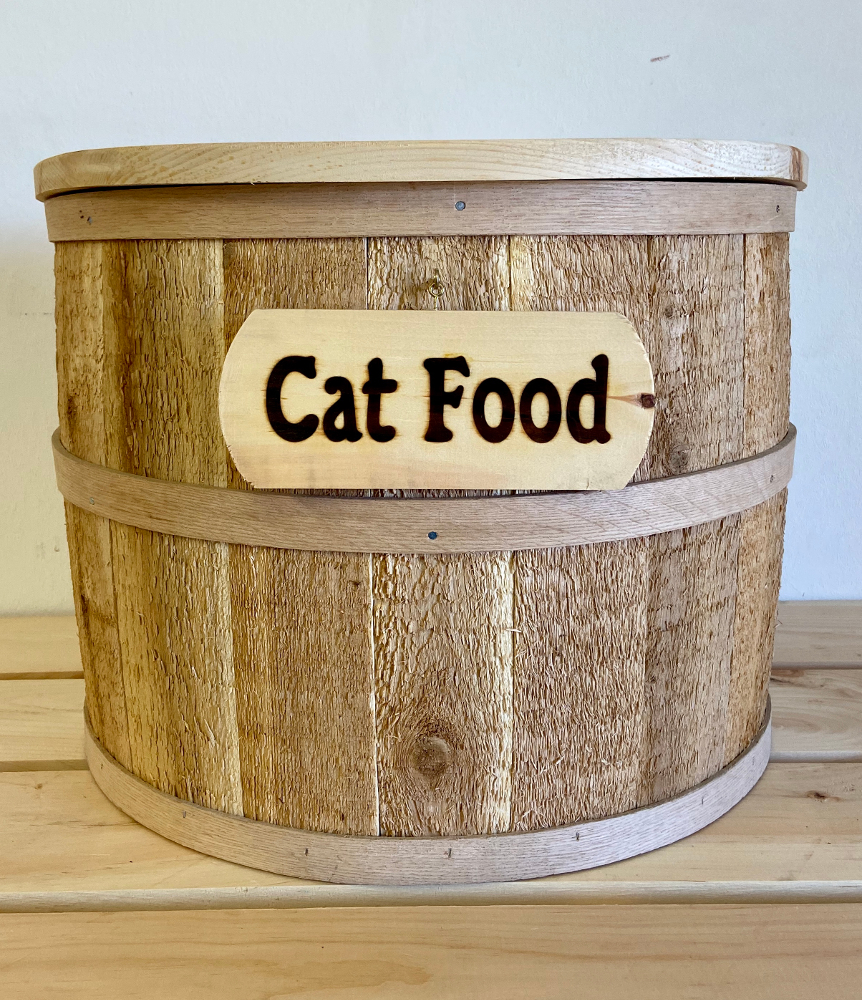 mbc-half-barrel-pet-food-container-small