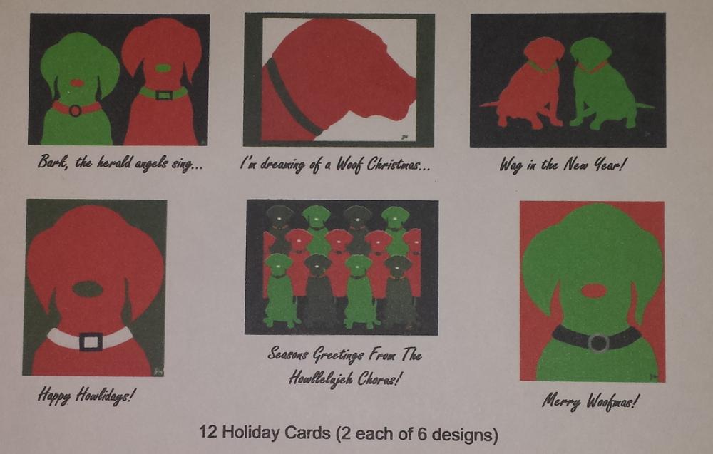 ml-holiday-lab-greeting-cards-1.jpg