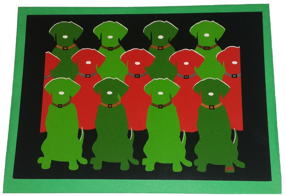 ml-seasons-greetings-from-the-howllelujah-chorus-lab-greeting-card.jpg