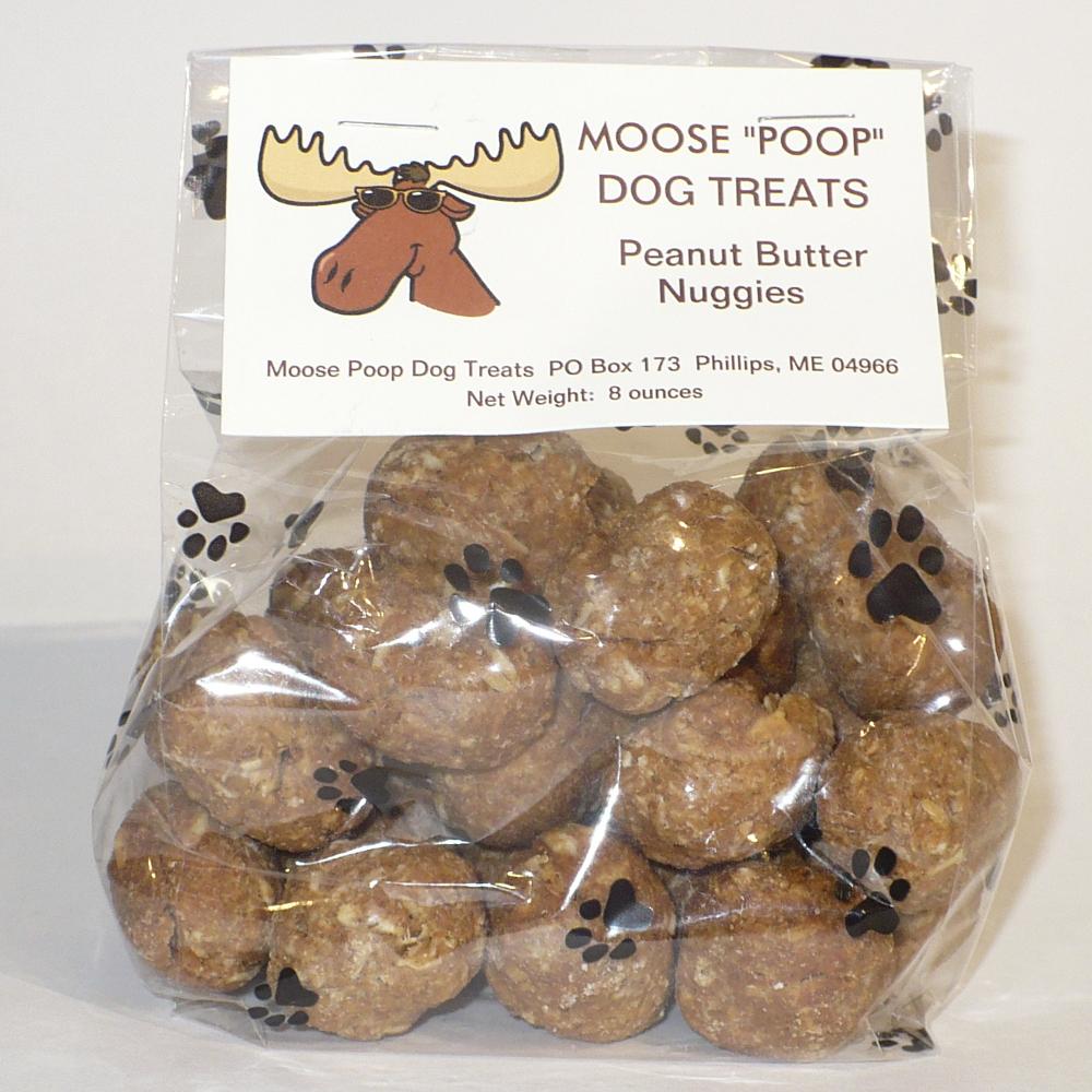mp-moose-poop-dog-treats-1.jpg