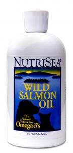 ns-wild-salmon-oil-16oz.jpg