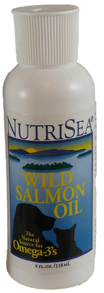 ns-wild-salmon-oil-4oz.jpg