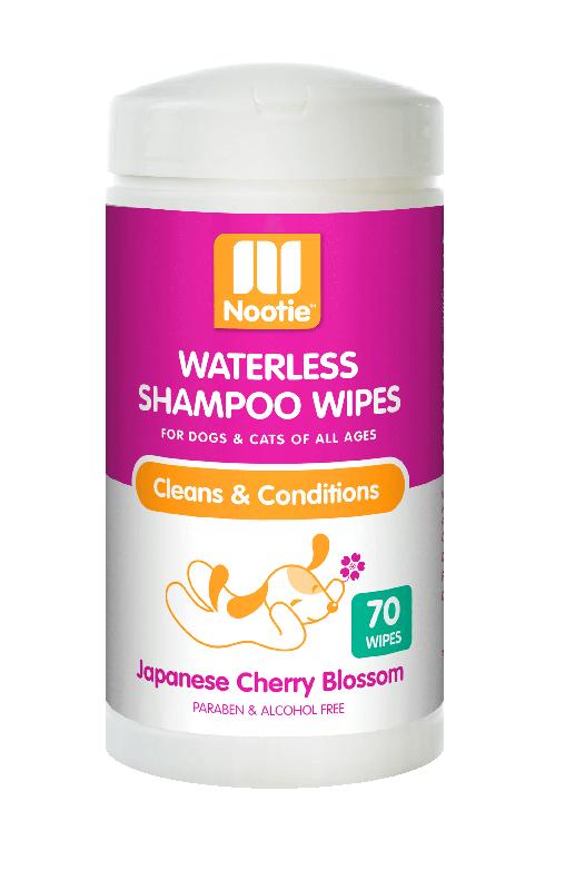 nt-waterless-dog-and-cat-shampoo-wipes-cherry-blossom