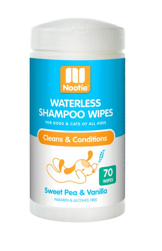 nt-waterless-dog-and-cat-shampoo-wipes-sweet-pea-and-vanilla