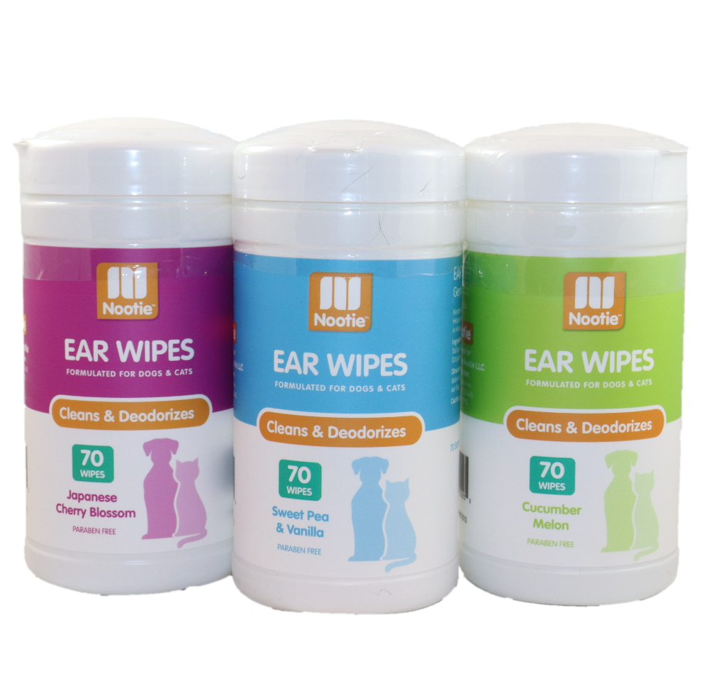 nte-cat-and-dog-ear-wipes-70ct