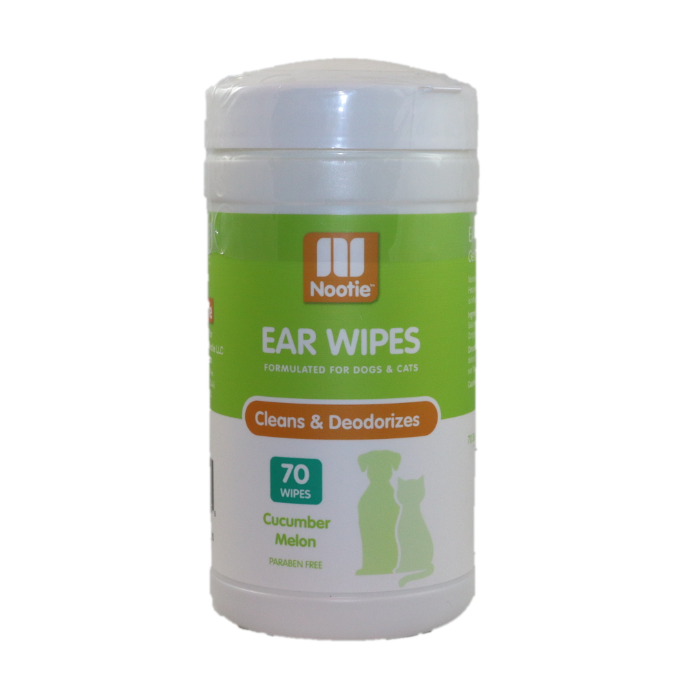 nte-cat-and-dog-ear-wipes-cucumber-melon