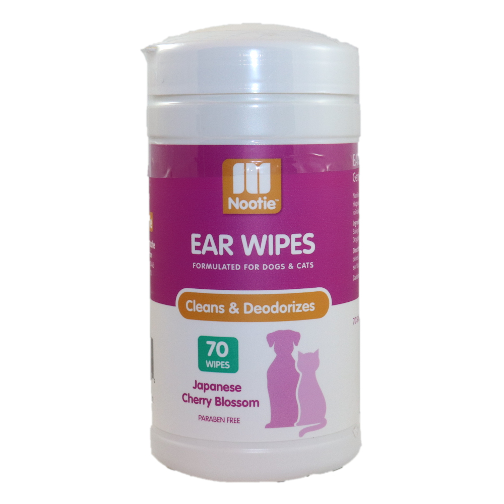 nte-cat-and-dog-ear-wipes-japanese-cherry-blossom