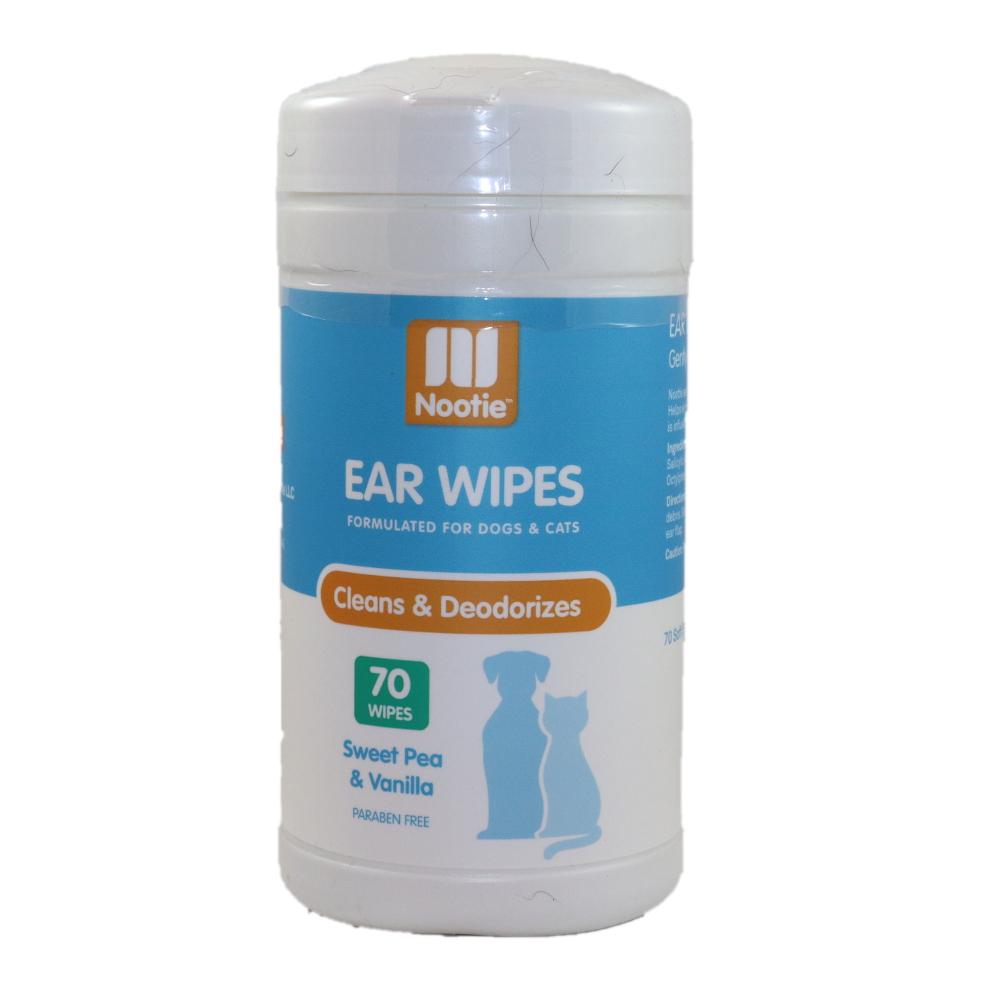 nte-cat-and-dog-ear-wipes-sweet-pea-and-vanilla