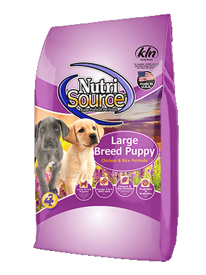 nutrisource-dry-dog-food-chicken-and-rice-large-breed-puppy-1