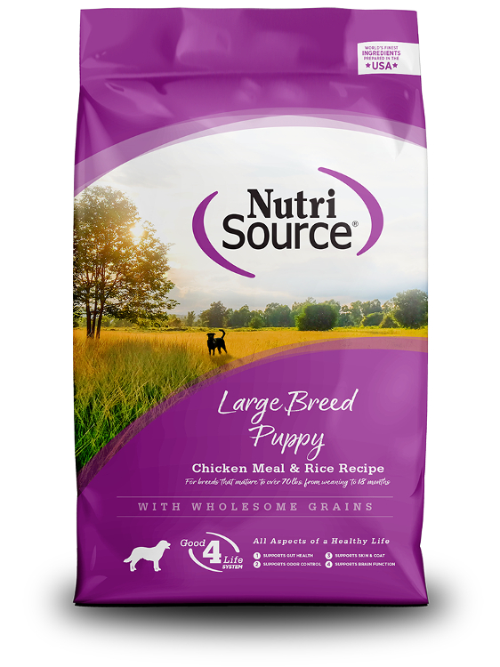 nutrisource-dry-dog-food-chicken-and-rice-large-breed-puppy-2