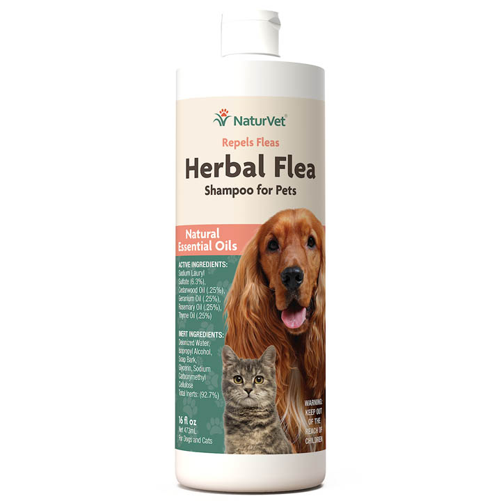 nv-herbal-flea-shampoo-for-dogs-and-cats