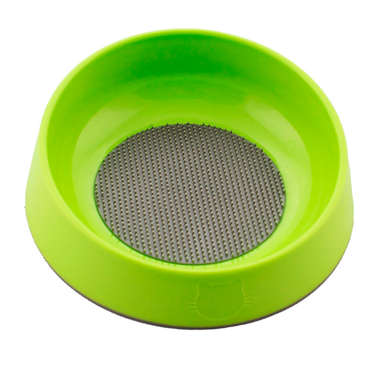 oh-oral-health-dog-cat-bowl-green-1