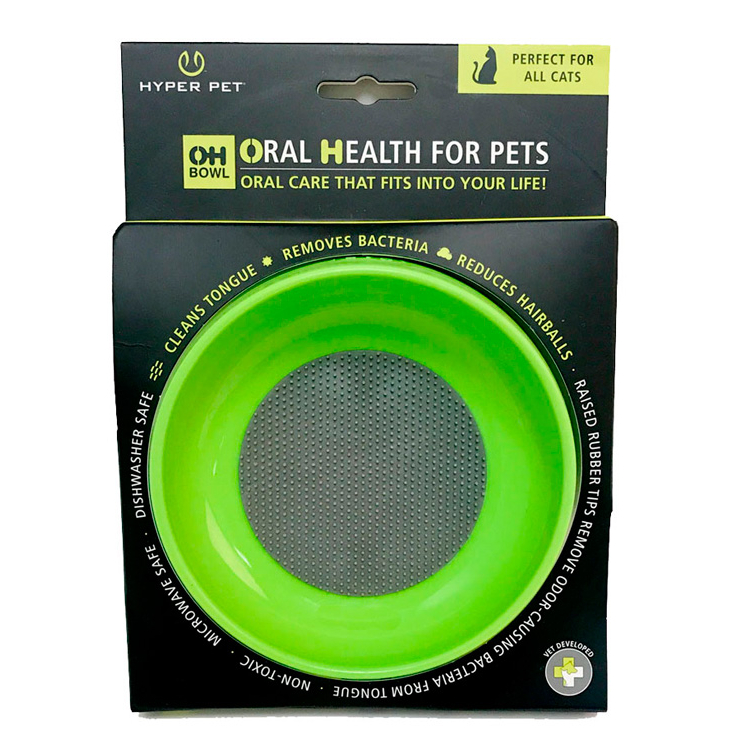 oh-oral-health-dog-cat-bowl-green-2