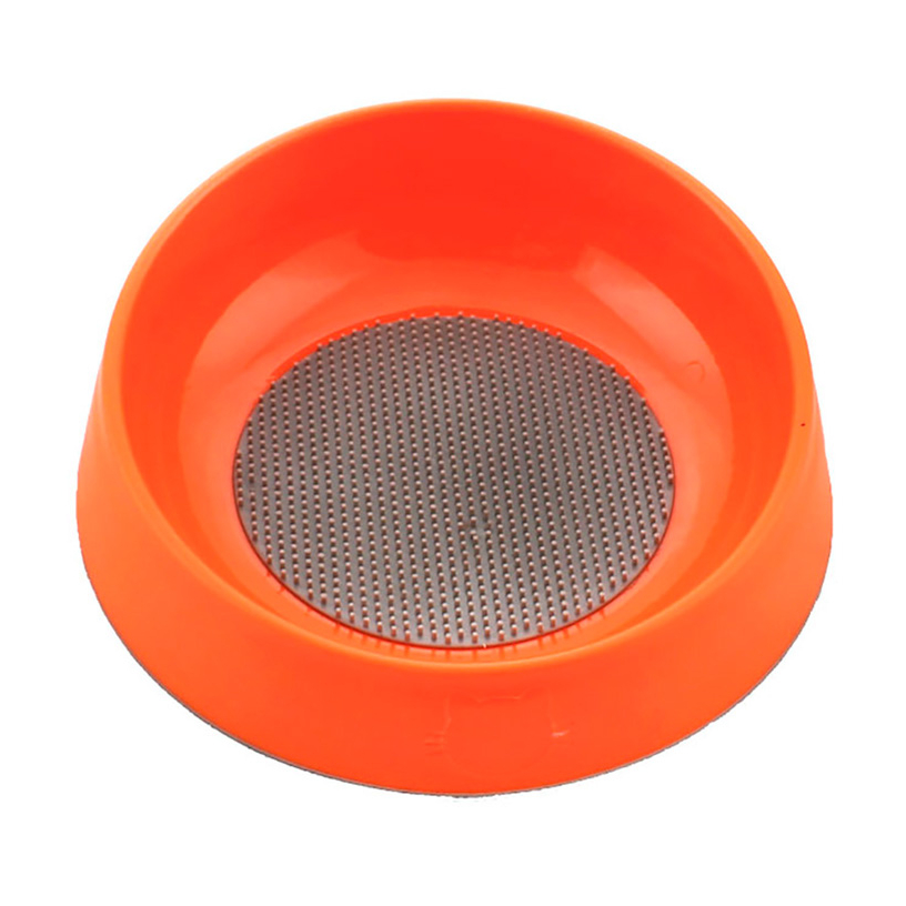 oh-oral-health-dog-cat-bowl-orange-1