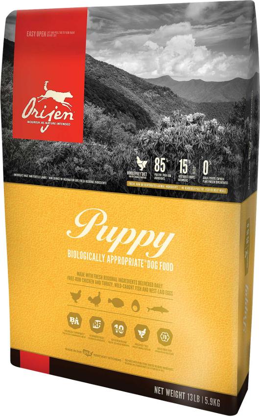 orijen-dry-dog-food-puppy-1