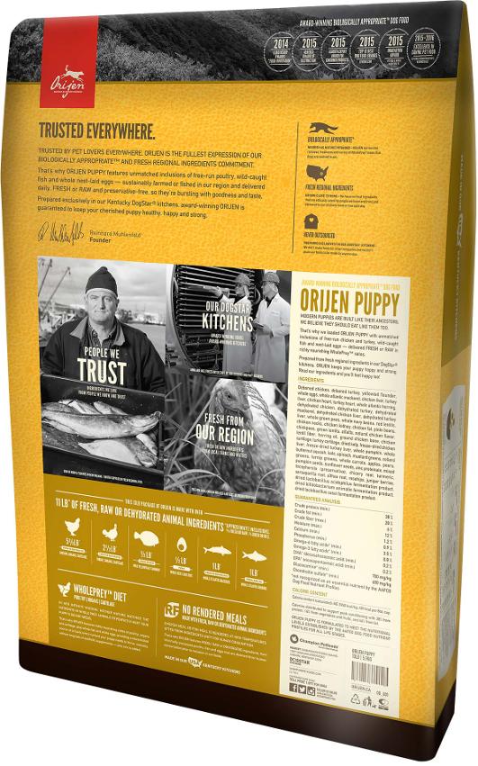 orijen-dry-dog-food-puppy-2