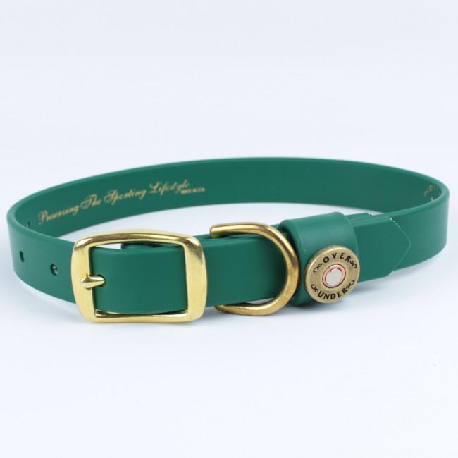 ou-mudproof-dog-collar-1.jpg