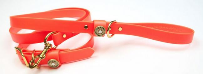 ou-mudproof-dog-leash-blaze-orange.jpg