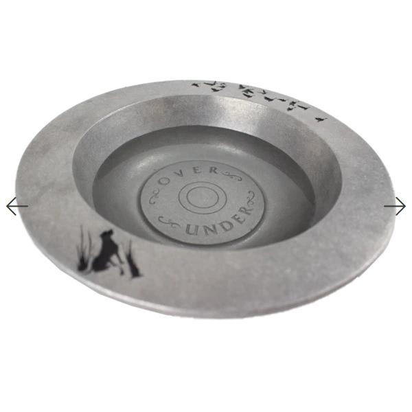ou-sand-cast-dog-bowl-2