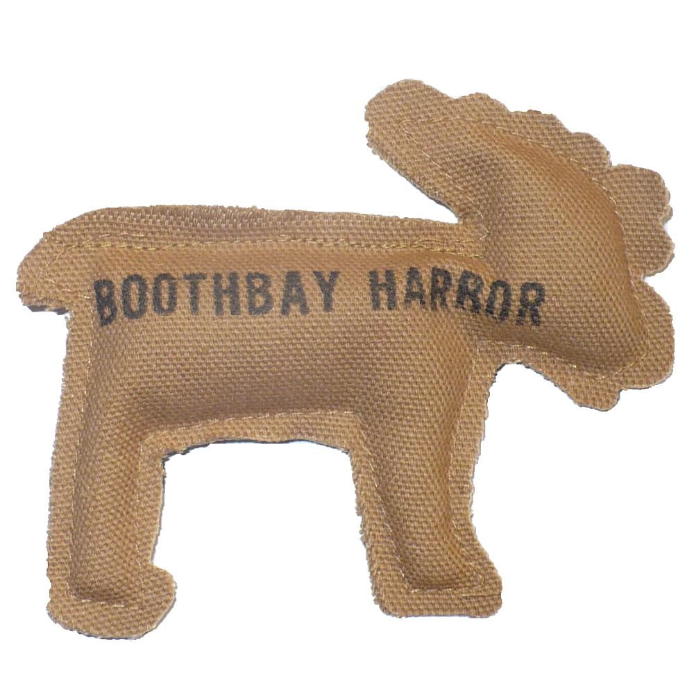ps-boothbay-harbor-brown-moose-catnip-1.jpg