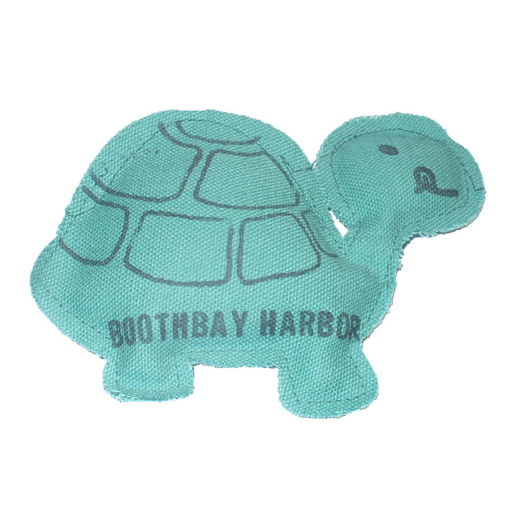 ps-boothbay-harbor-green-turtle-catnip-1.jpg