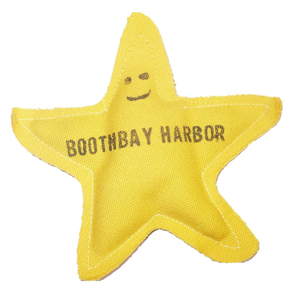 ps-boothbay-harbor-yellow-starfish-catnip-1.jpg
