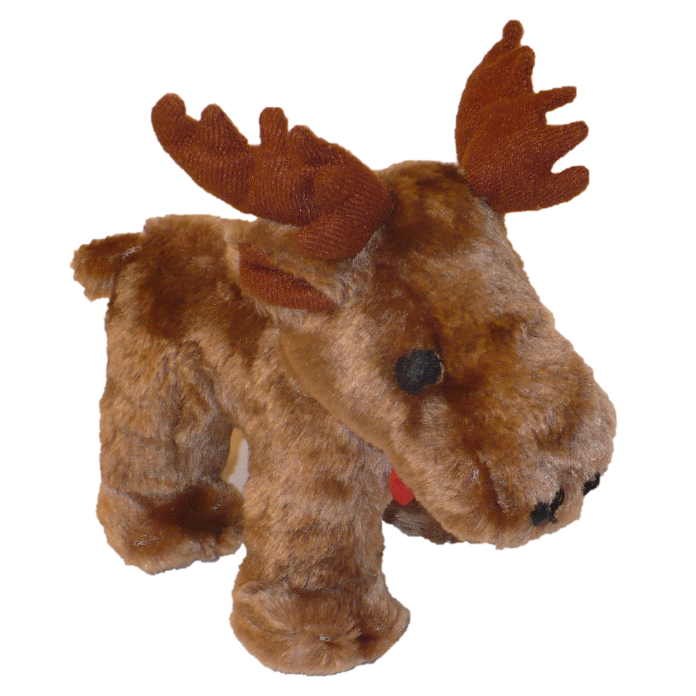 ps-plush-maine-moose-dog-toy-1