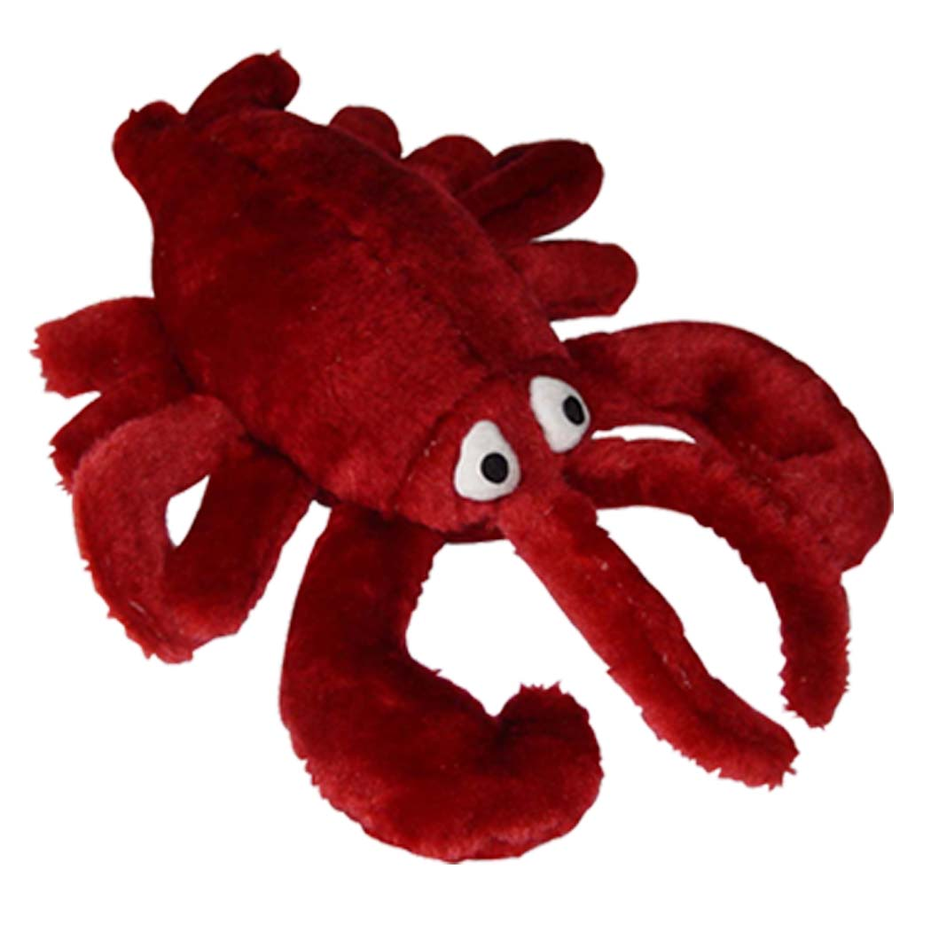 ps-plush-red-lobsters-dog-toy-2