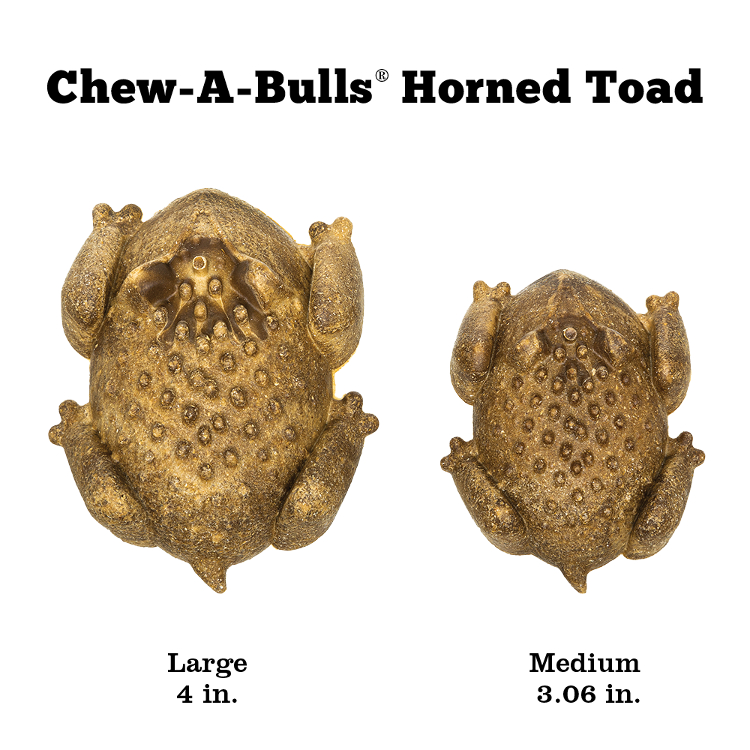 rb-horned-toad-dog-treat-3