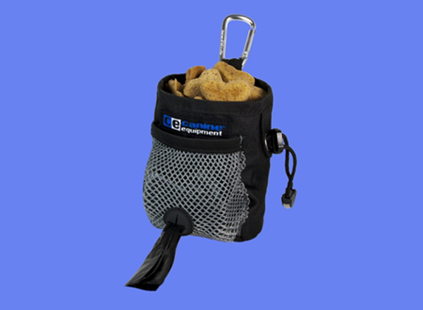 rc-deluxe-dog-treat-bag-3