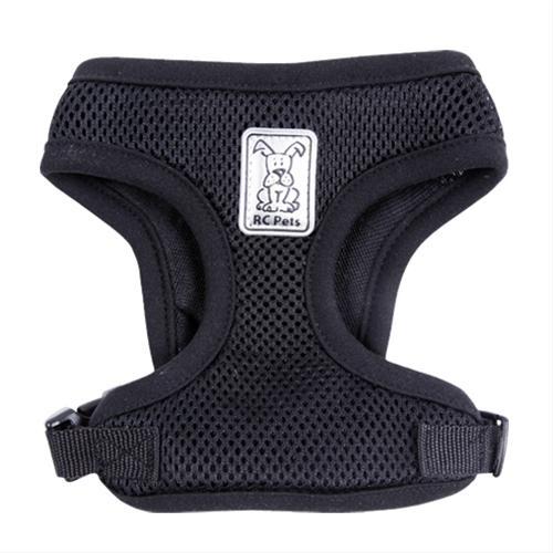 rc-dog-harness-cirque-black.jpg