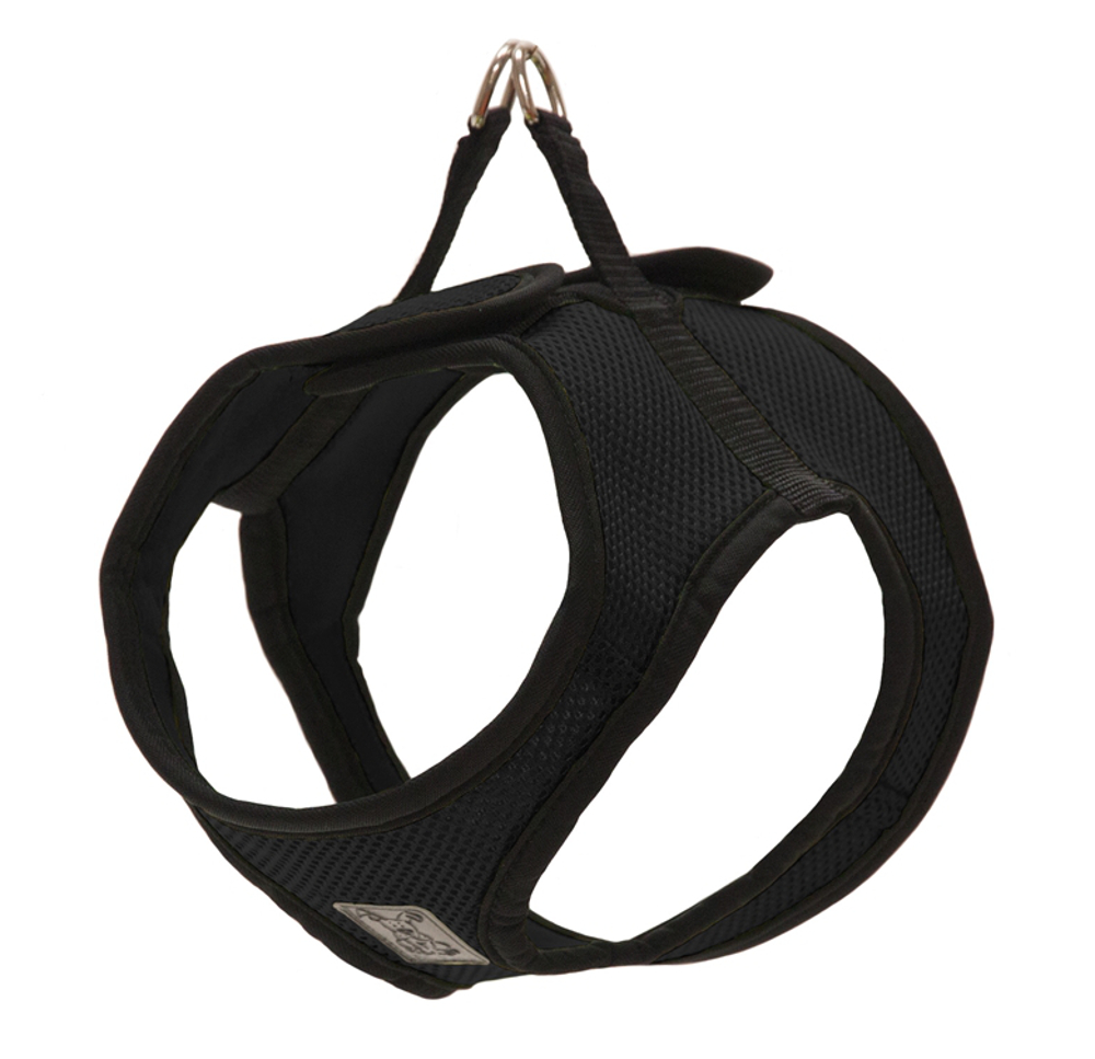 rc-step-in-dog-harness-black