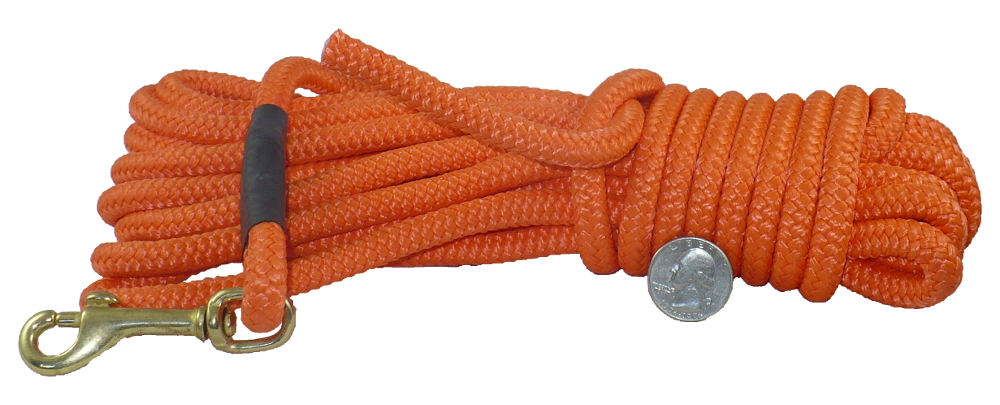 rope-dog-training-leash-blaze-orange-1.jpg