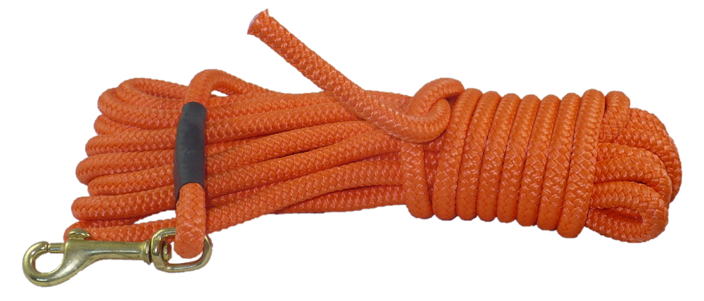 rope-dog-training-leash-blaze-orange-2.jpg