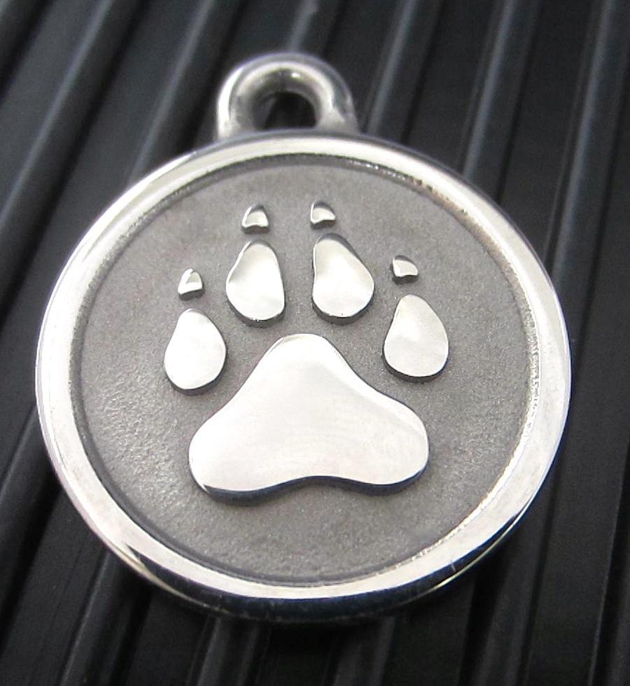 sp-collar-accessories-paw.jpg