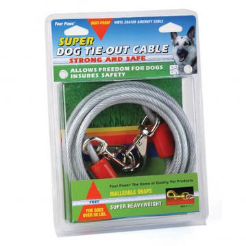 4p-dog-tie-out-cable-super-heavyweight