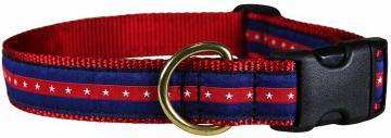 l1-collar03-850.jpg