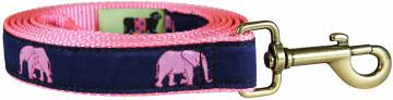 BC_Dog_Leash_Pink_Elephant_Parade.jpg