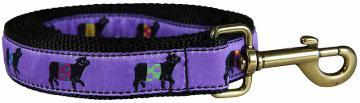 BC_Dog_Leash_Purple_Beltie.jpg