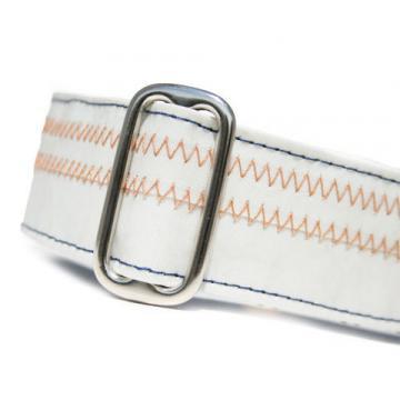 CH-dog-collar-orange-stitching.jpg