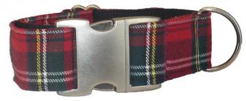 UC_Dog_Collar_Scottish_Tartan-1.jpg