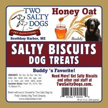 ad-honey-oat-dog-treats-1