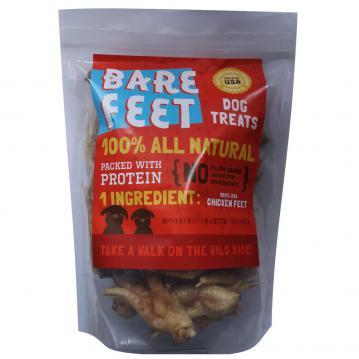 bb-chicken-feet-dehydrated-dog-treats-30-count-1