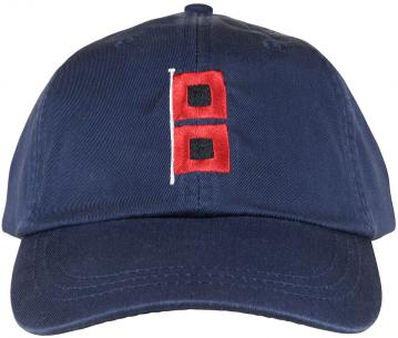 bc-baseball-hat-hurricane-flags-on-navy-blue